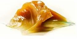 Industrial Lubricant Grease