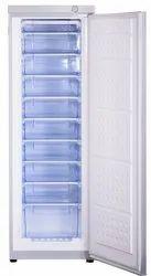 Biomedical Refrigeration