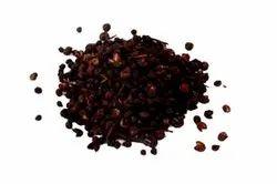 Tomar Beej (Tomad Seed)