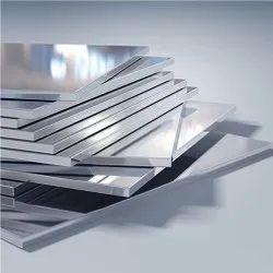15 Mm Aluminum Alloy Sheet