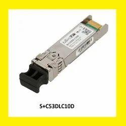 S+C53DLC10D
