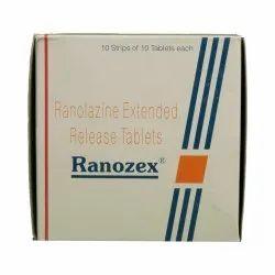 Ranozex