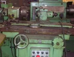 Grinder Tool Cutter