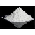 White Silica Ramming Mass, Packaging Type: Packet