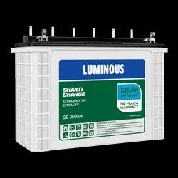 Luminous Battery Sc16054