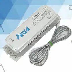 Vega Electronic Tube Light Choke Sumo
