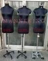Female Mannequins For Draping