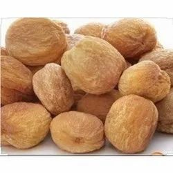 La Rosera Packed Dried Apricot, Packaging Type: Plastic Box, Packaging Size: 1 Kg
