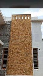 Elevation Cladding Tile