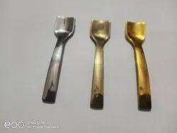 Shilajeet Spoon