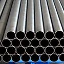 ASTM A312 431 Stainless Steel Welded Tubes Suppliers