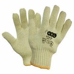 Heat Protection-Aramid Glove- GTA/D
