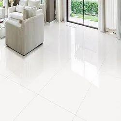 Glossy Porcelain Floor Tiles
