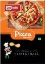 Doumix Pizza Dough Mix Powder
