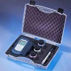 Lovibond Water Proof Portable SD 300 Ph/ SD 310 Oxi/ SD  320 COND