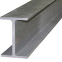 SS 303 H Beam, ASTM A479 UNS 303 Stainless Steel H Beam