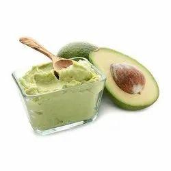 Avocado oil diet Butter