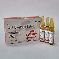Pharma Franchise in Raichur