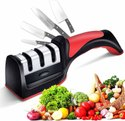 3 slot knife sharpener