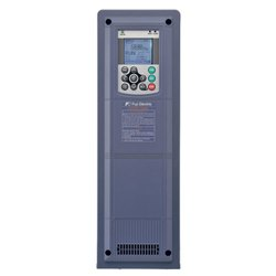 Fuji VFD Frenic - HVAC - Series AC Drive