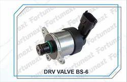 Fortunext Diesel DRV Valves BS-6