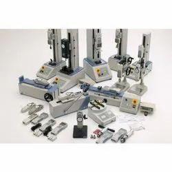 Imada Force Measurement Tools and Equipment