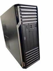 Cabinet Amd Athlon II Acer Veriton S6610G CPU, For Computer, Memory Size: 2 GB (Internal Memory)