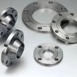SS 303 Flange, ASTM A182 303 Stainless Steel Flanges