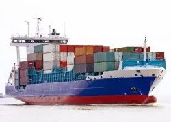 Get Free Quote Of Ocean Freight FCL/ LCL/ Break Bulk