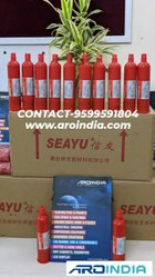 SEAYU SMT Adhesive Glue