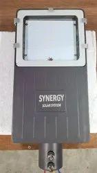 30W Semi Integrated Solar street Light