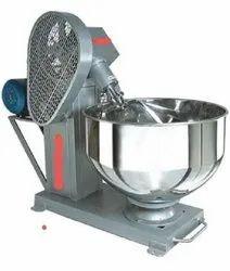 Dough Mixture Machine