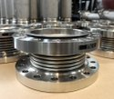 Titanium Expansion Joint