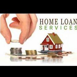 Bank Salaried Home Loan Service Providers, 5 Lak To 1 Crore