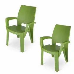 Supreme Villa Esquire Chair