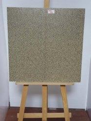 Choco Ceramic Floor Tile