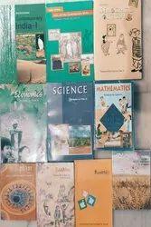 Ncert Complete Books Set Of Books For Class 9 Online English Medium - Booksmen