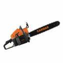 Carigar Gasoline Chain Saw