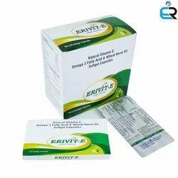 Erivit-E