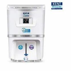 Kent Grand Star RO Water Purifier