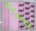 Camrik prosin printed jaipuri kurti fabrics 60*70