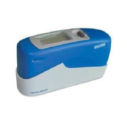 Gloss Meter, Picogloss 503, Elektrophysik