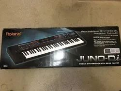 Roland Juno-di - 61-key Mobile Synthesizer