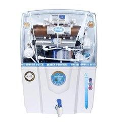 Aquafresh Royal RO+UV Water Purifier, 8 L
