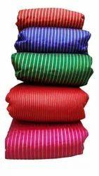 Brocade Jari Lining Fabric