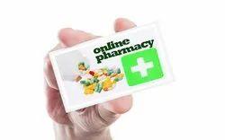Anti Depressants Dropshipping Services
