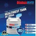 Sintex Pure  Animicrobial Tank 2000ltrs