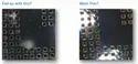 Nano Coat A1 for SMT Stencils