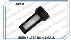 Urea Dcu Filter Tata Bs-4