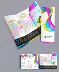 Digital Offset Printing Service, in Local Area